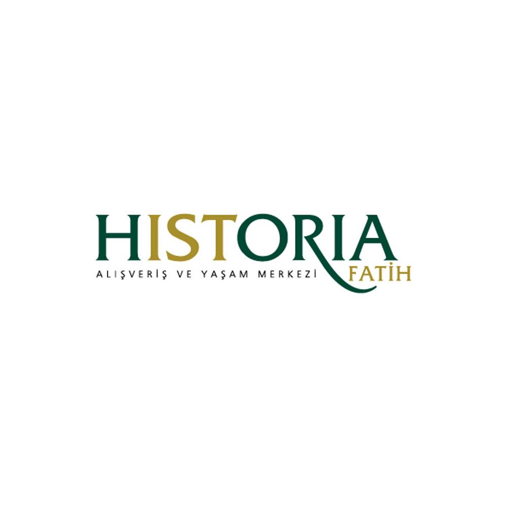HISTORIA AVM