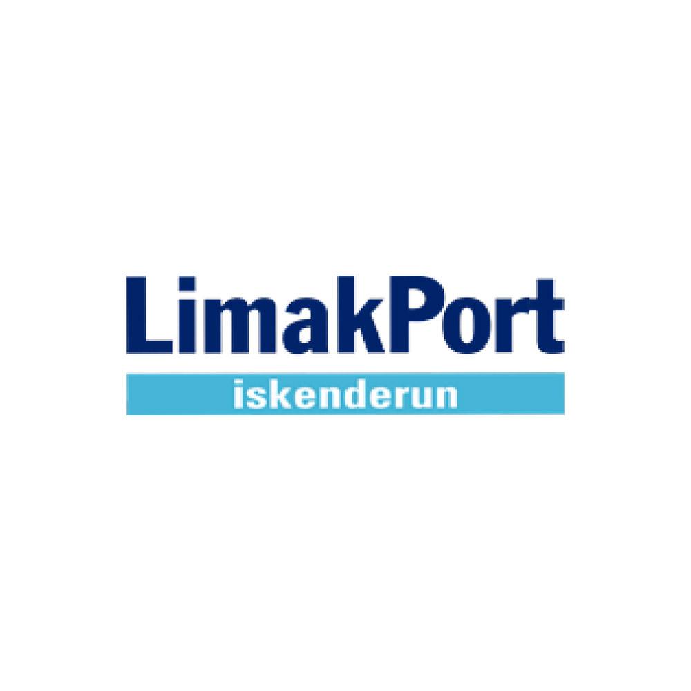 LİMAK / LİMAKPORT